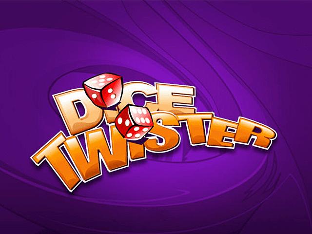 Dice Twister - GMSlots играть онлайн