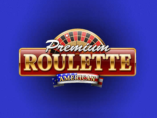 American Roulette by Playtech - игровые автоматы GMSlots